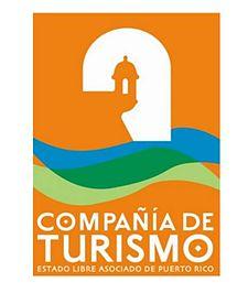 puerto-rico-tourism-company-emblem
