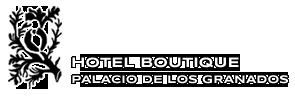 granados-logotipo