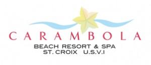 CBRS Logo-small 2